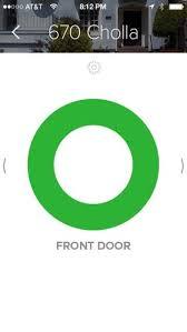 Design House Locks Reviews August Smart Lock Review Digital Trends