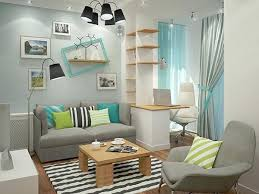 small living room storage ideas living room storage ideas australia store your stuff way tinyrx co