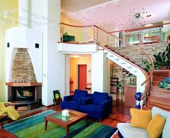 interiors home decor eclectic interior design ideas viewzzee info viewzzee info