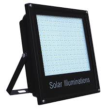 Led Solar Lamp Picture More Detailed Picture About 24 Solar Sign Lights