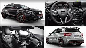 mercedes wallpaper white mercedes benz gla 45 amg