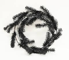 geo mesh wreath ben franklin crafts and frame shop how to make a geo mesh wreath