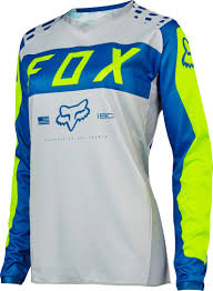 fox motocross t shirts fox motocross women uk online store u2022 next day delivery a