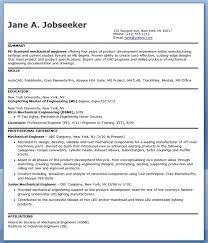download road design engineer sample resume haadyaooverbayresort com