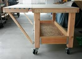 Garden Workshop Ideas Garden Work Bench With Storage Nightcore Club