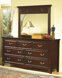 remarkable design dressers for cheap furniture ideas home