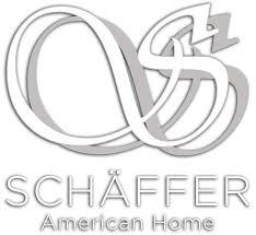 Esszimmer Bad Oeynhausen Fnungszeiten American Home