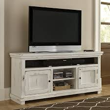 Country Style Tv Cabinet 50 Photos French Style Tv Cabinets Tv Stand Ideas