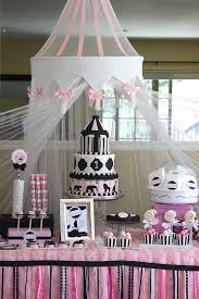 hello baby shower theme 73 best elephant baby shower theme party images on
