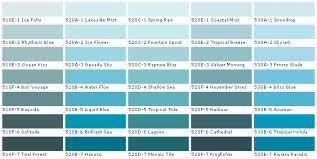 behr fan deck color selector behr fan deck behr colors behr interior paints behr house paints