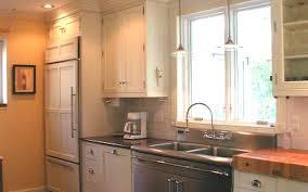 Galley Kitchen Lighting Small Kitchen Light Fixtures S Galley Kitchen Lighting Layout