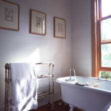 standing towel rack bathroom contemporary with bathroom mirror