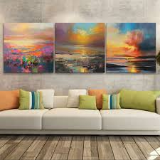 Art For Living Room by Wall Art Stunning Collage Wall Art Wall Collage Ideas Living Room