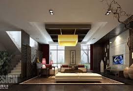 interior home design styles home interior design styles vitlt