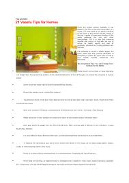 vastu tips for bedroom married couple to control anger remedies