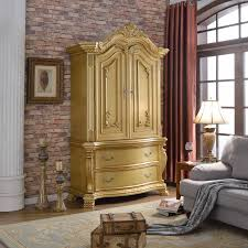 Bedroom Armoires Armoire Recomended Bedroom Set With Armoire For Home Complete