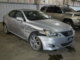 2006 lexus is350 review auto auction ended on vin jthbe262065003473 2006 lexus is350 in