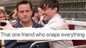 Memes On Friends - just 58 hilarious friends memes someecards memes