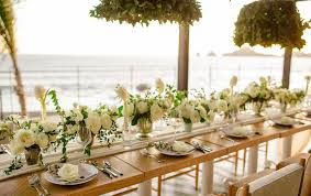 wedding designers damy destination wedding planners floral and event design