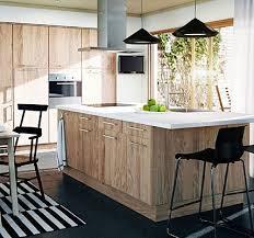 Limed Oak Kitchen Cabinet Doors 45 Best Limed Oak Kitchen Images On Pinterest Contemporary Unit