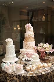 wedding cake kelapa gading le novelle cake timeless taste with exquisite details bareca