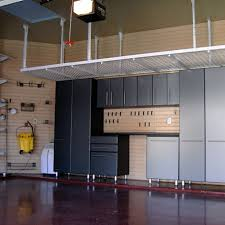 ikea garage storage hacks ikea garage storage hacks from ikea furniture designs ideas and decors