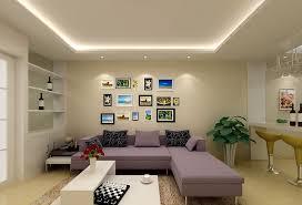 Small Living Room Interior Design Home Design And Decorating - Small living room design