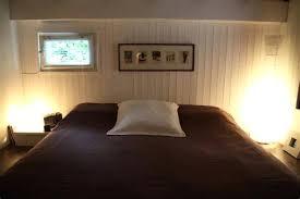 deco chambre chalet montagne deco chambre chalet montagne 6 d233co montagne dans la chambre deco