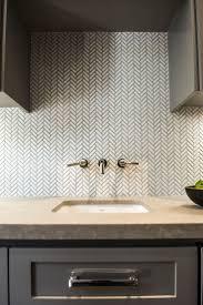 130 best modern kitchens kitchen design ideas images on 17 tempting tile backsplash ideas for behind the stove
