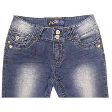 Mudd Skinny Jeans Teenfx Store