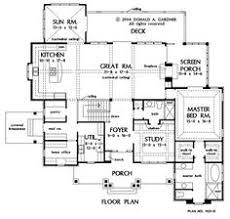 big kitchen house plans large dining room house plans homeca