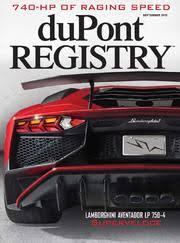 dupont registry dupont registry december 2015 free