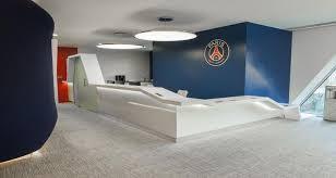 au bureau heron parc 302 best aménagement de bureaux images on office layouts