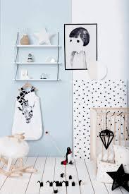 chambre enfant noir et blanc chambre enfant chambre deco bebe noir blanc déco chambre bébé