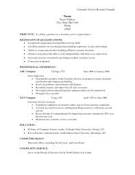 objective sample of resume u2013 topshoppingnetwork com