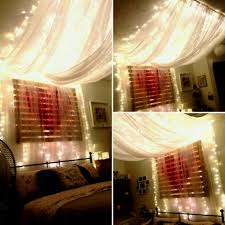 christmas lights in bedroom ideas ways to decorate your home with christmas lights decorating cozy