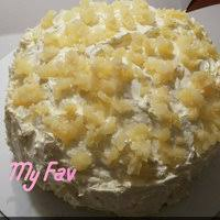 duncan hines moist deluxe pineapple supreme cake mix reviews