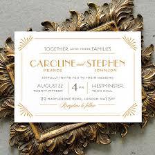 Printable Wedding Invitations 15 Amazing Printable Wedding Invitation Designs Hitched Co Uk