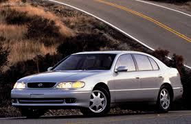 lexus gs300 tires size lexus gs specs 1993 1994 1995 1996 1997 autoevolution