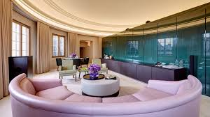 dans chambre d hotel 10 chambres d hôtel luxueuses chez soi