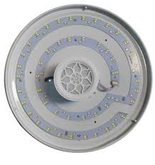 surface mount round led ceiling light fixture surface mount round