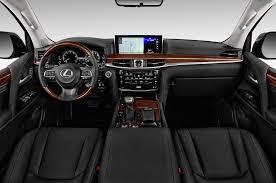 lexus is300 interior lexus lx interior and exterior car for review