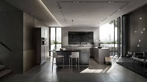home expo design center michigan siematic kitchen interior design of timeless elegance