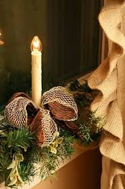 Electric Candles For Windows Decor 16 Best Church Christmas Decor Images On Pinterest Christmas
