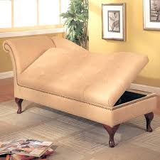 Indoor Chaise Lounge Chaise Lounge Storage Bench Chaise Lounge Storage Bench Wonderful