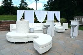 outdoor furniture rental luxury outdoor patio furniture rental and outdoor patio furniture