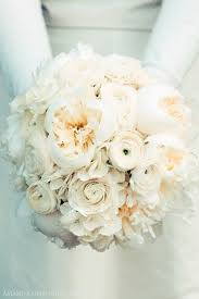 bridal bouquet cost how much should a bridal bouquet cost