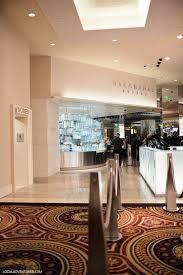 Best Lunch Buffet Las Vegas by Your Complete Guide To Bacchanal Buffet In Las Vegas