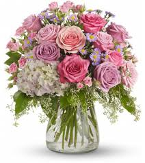 burlington florist your light shines burlington ma florist