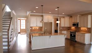 kitchen under cabinet lighting b q kitchen room kitchen cabinet doors kitchen rooms